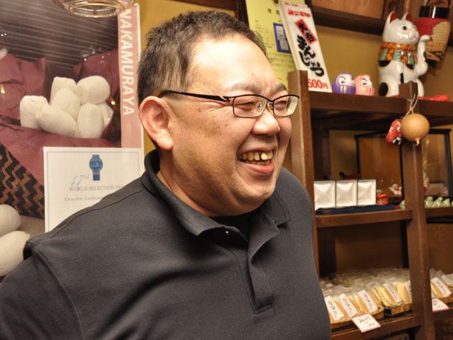 08_03_11_nakamura
