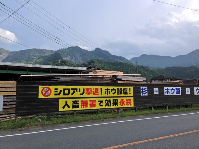 08_07_11_mochisugi