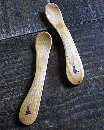08_09_04_spoon