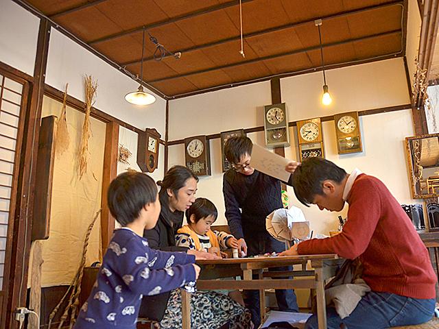 08_09_16_yamamori