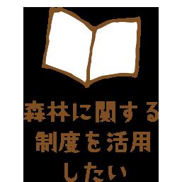 purpose_use