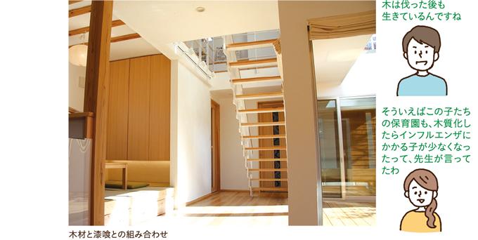 house030101