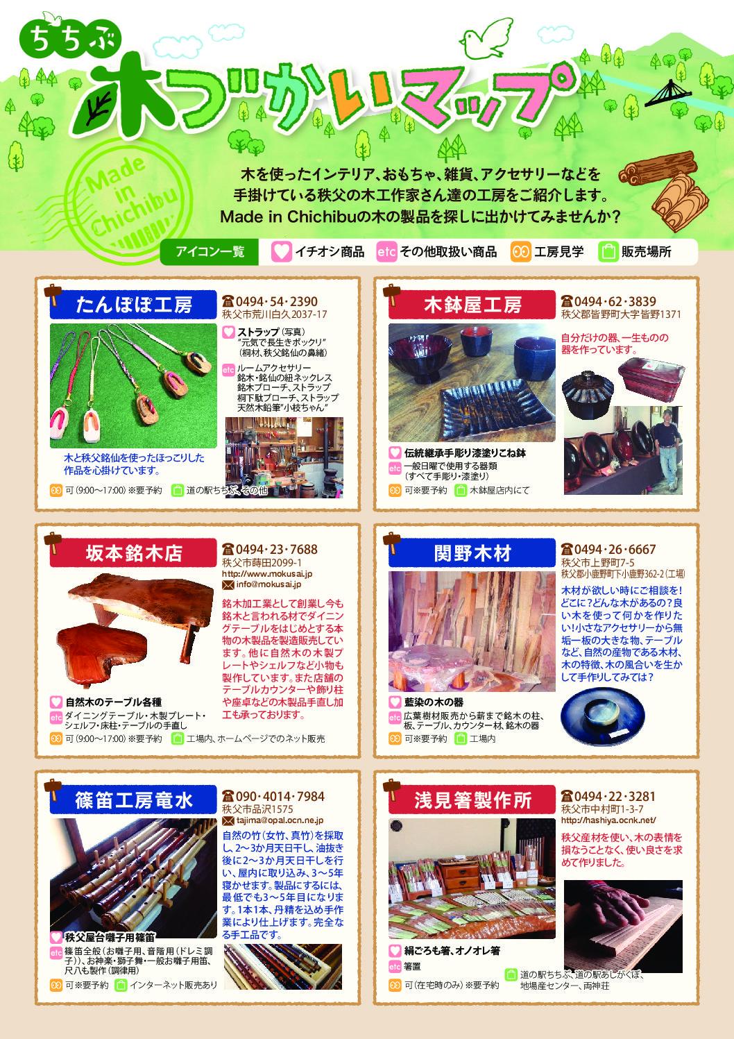 kizukai_map