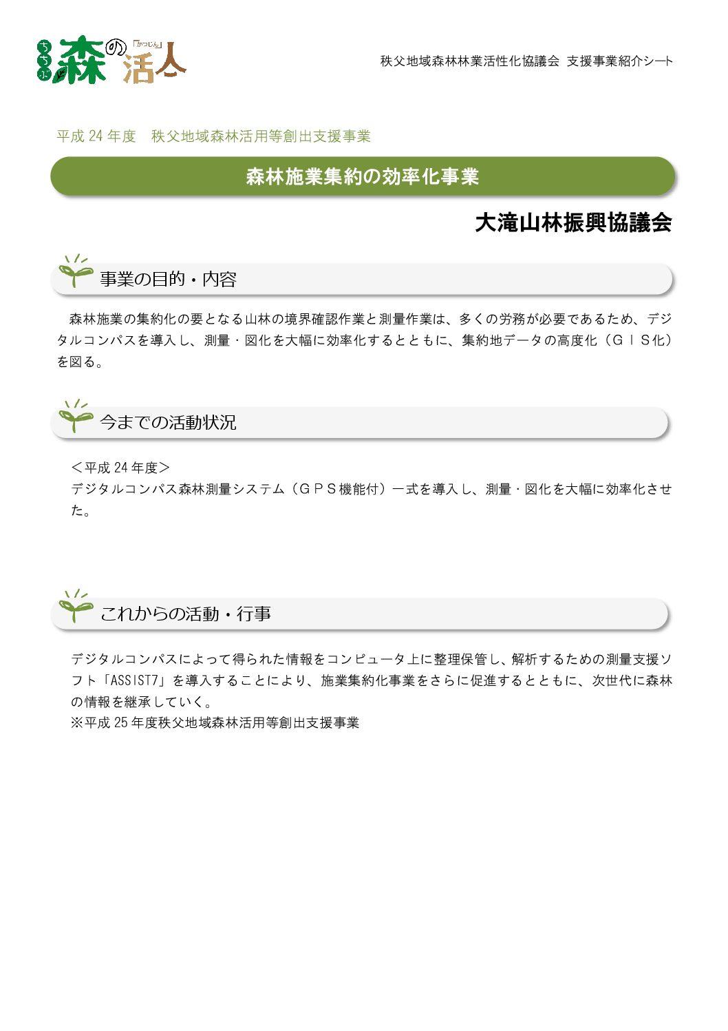 utilize0101_01