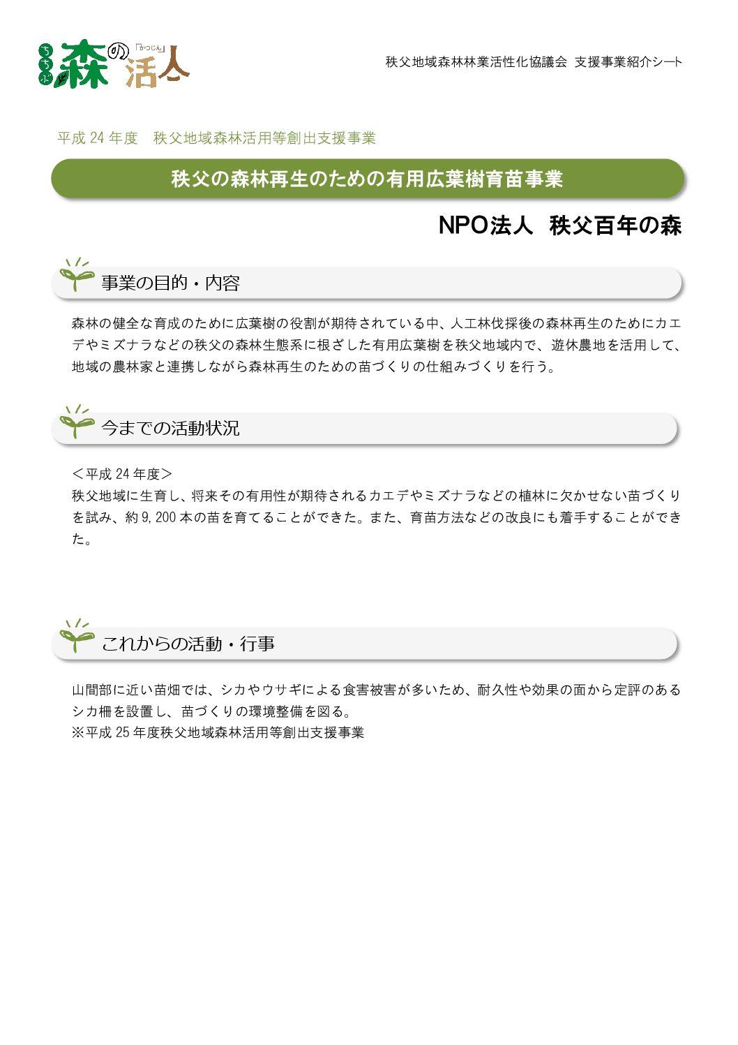 utilize0103_01
