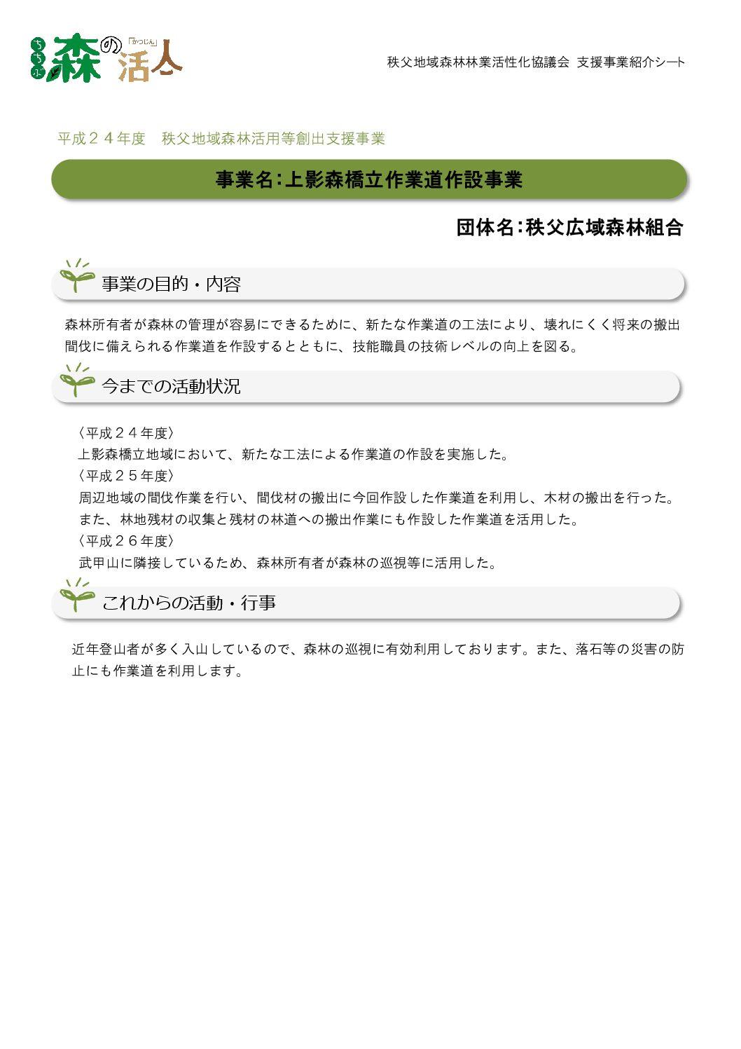 utilize0104_02