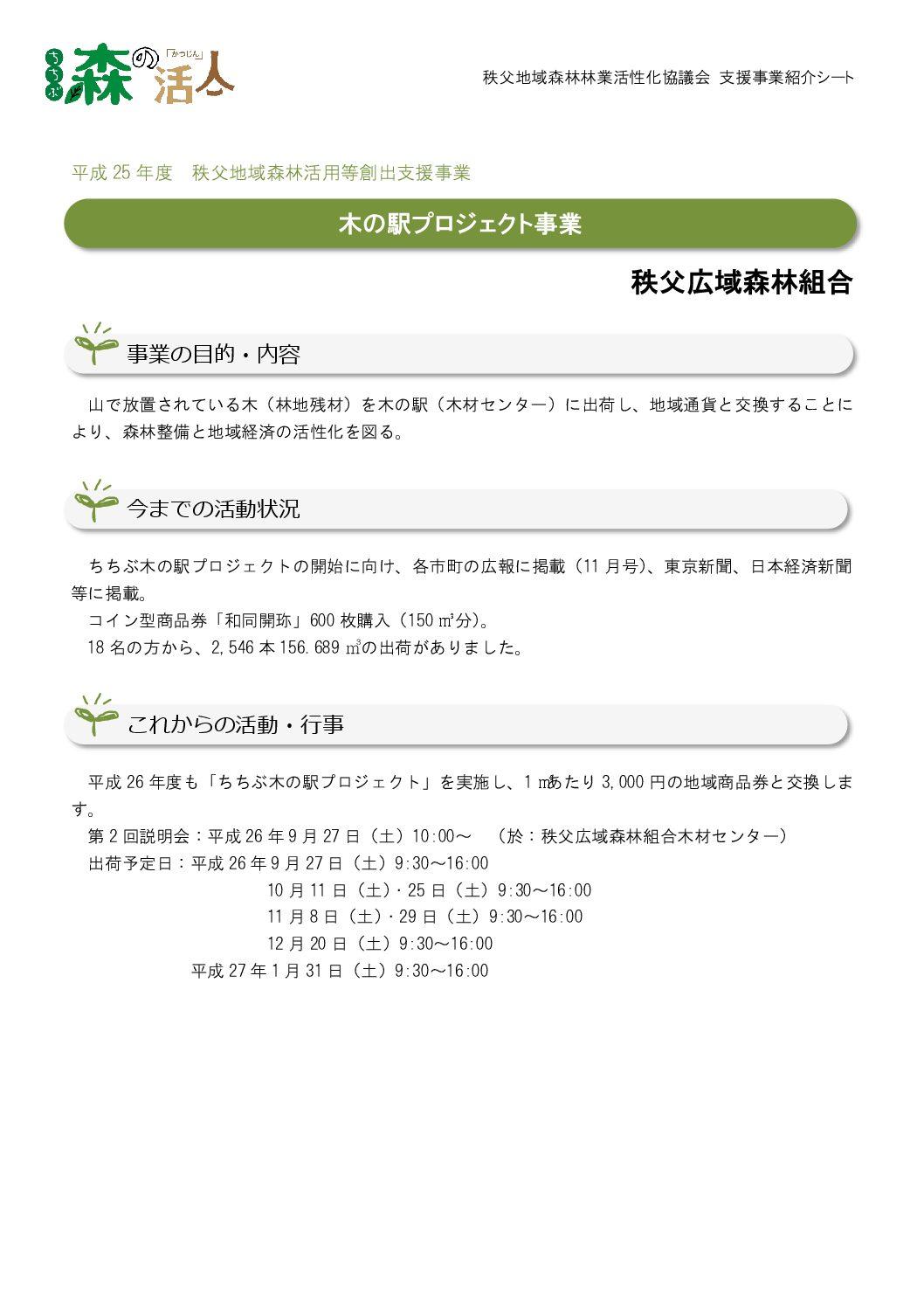 utilize0510_01
