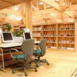 荒川図書館2