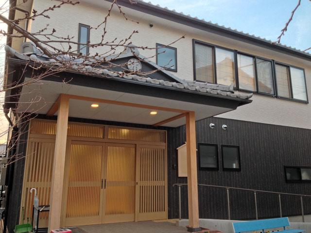 本町交流会館